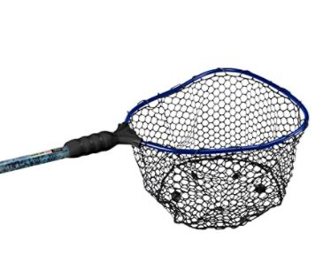 EGO Kryptek Fishing Nets