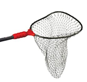 EGO S1 Genesis Fishing Net