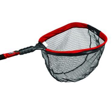 EGO S2 Slider Fishing net