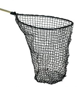 Frabill Power Catch Northern Pike Fishing Net