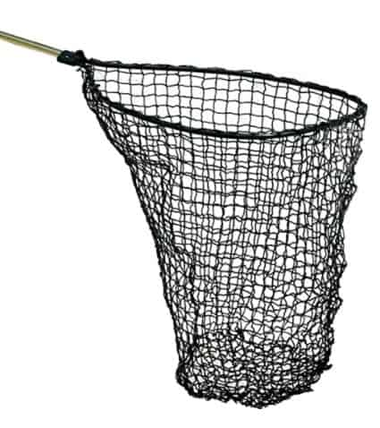Frabill Northern Pike Fishing Net Reviewed
