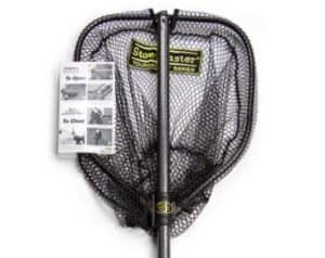 StowMaster Crappie Fishing Nets