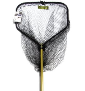 StowMaster Northern Pike Fishing Net