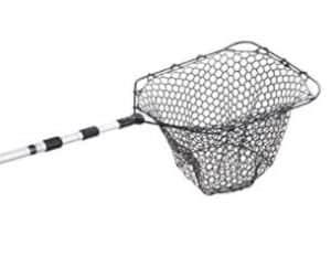 EGO Reach Fishing Net