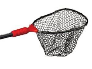 EGO S1 Genesis Landing Nets