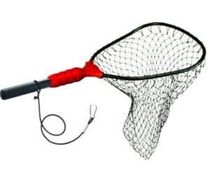 EGO Wade Fishing Nets