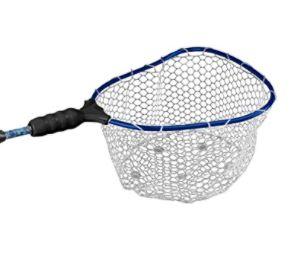 EGO S2 Slider Kryptek Fishing Net