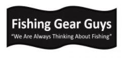 fishinggearguys.com banner