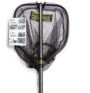 StowMaster Crappie Fishing Net - Best StowMaster Crappie Fishing Net