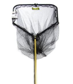 StowMaster Musky Fishing Nets