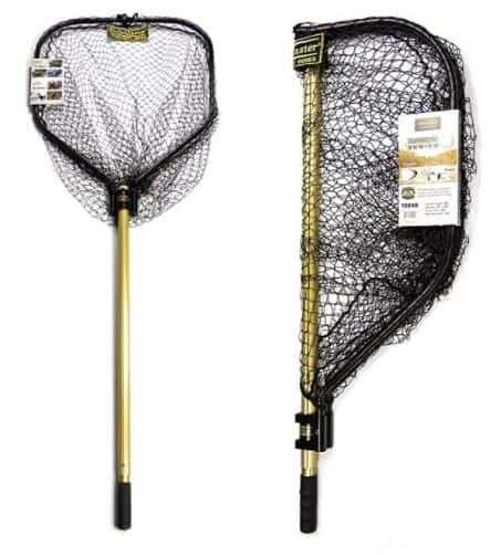 StowMaster Tournament Fishing Nets