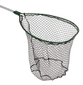 Beckman Fishing Net for Musky