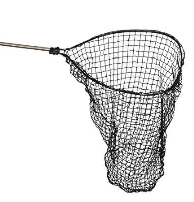 The Best Frabill Musky Fishing Net
