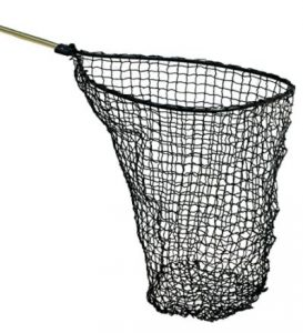 Frabill Power Catch Fishing Nets for Musky